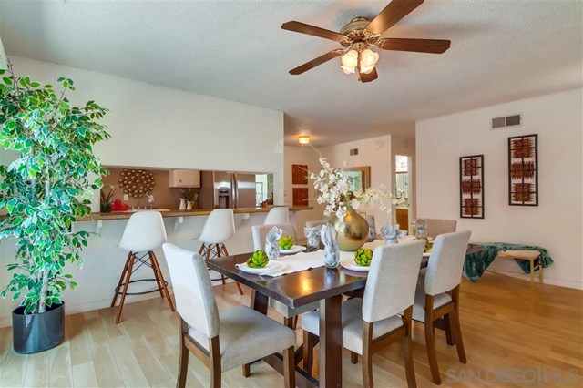 342 Turquoise Ct, Chula Vista home for sale